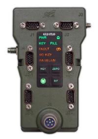 D3-Assured-PNT-GPSS_large.jpg
