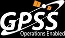 GPS-Source-logo.png