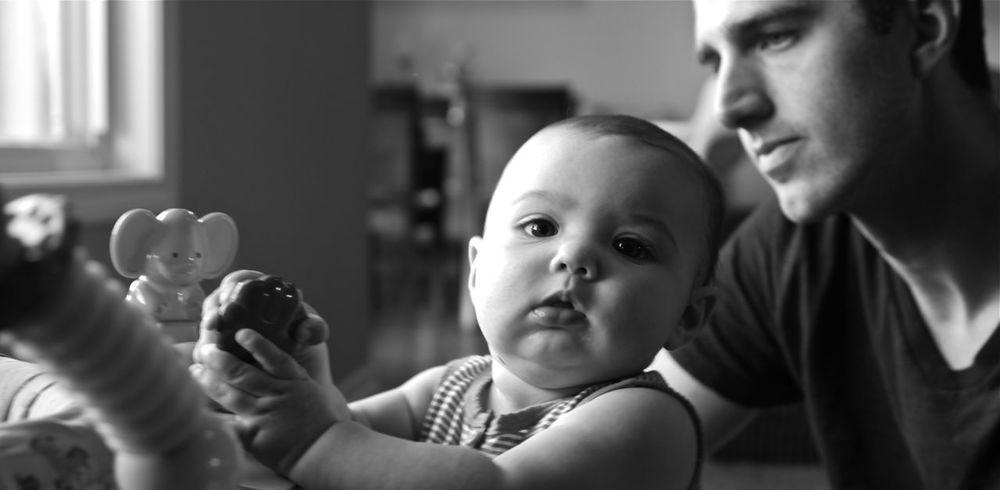 Rooney-Daddy.jpg