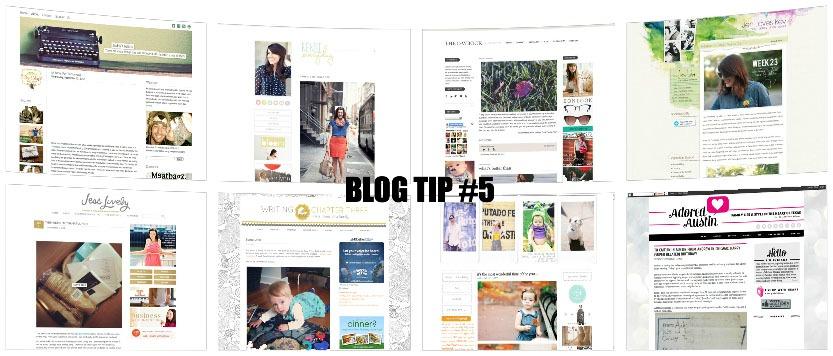 blogtip5
