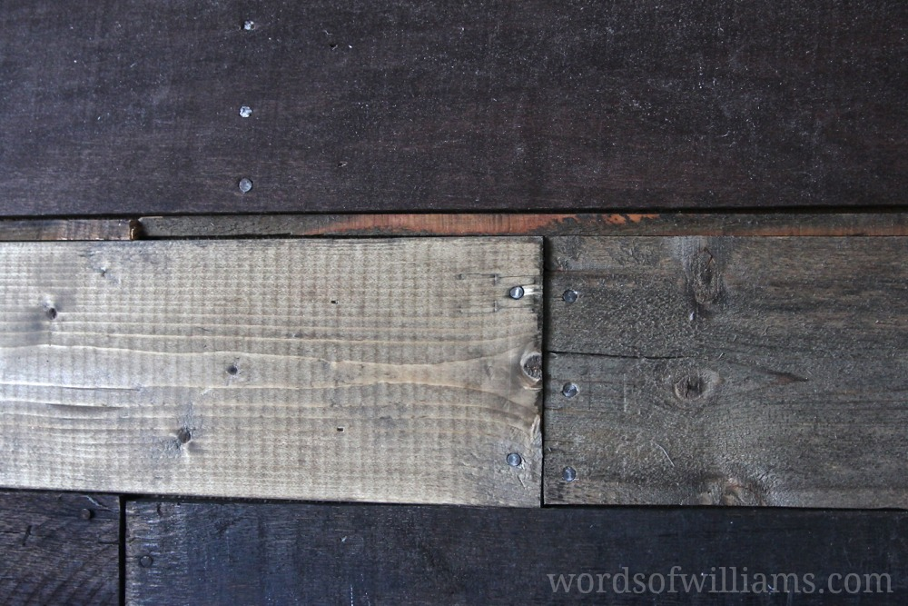 Pallet Wall8