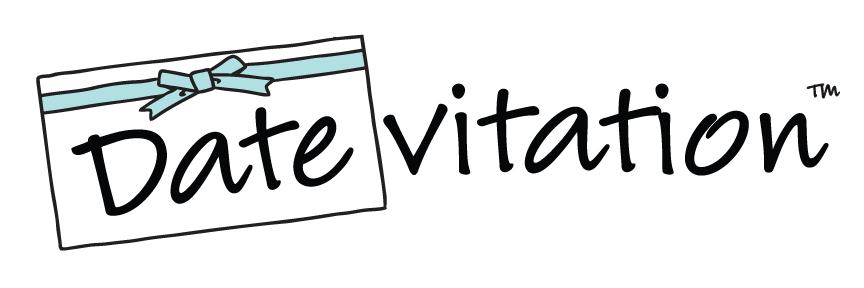 7 - Datevitation Logo