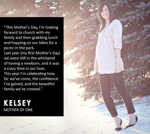 kelsey-mothers-day-2013-newsletter_01