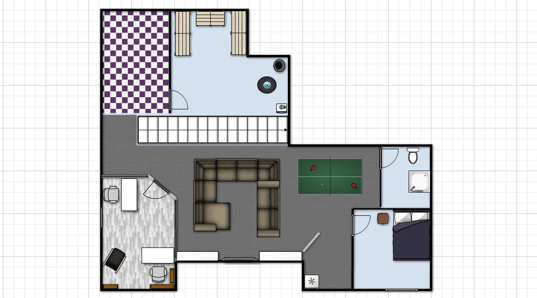 basementplans