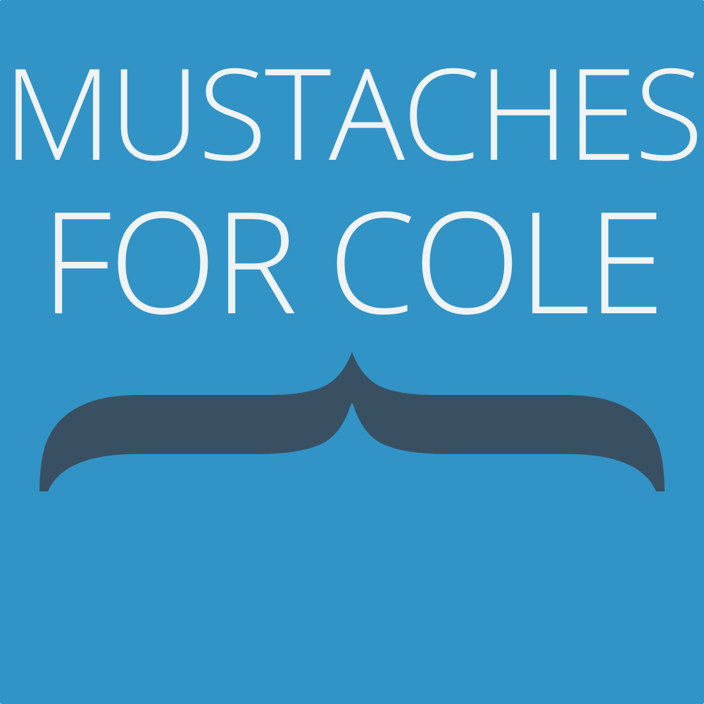 MustachesforCole.jpg