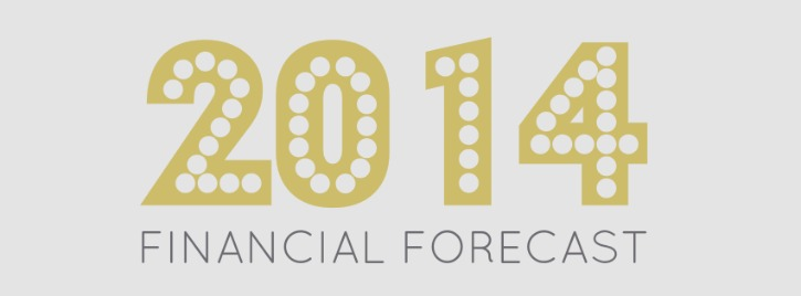 2014financialforecast