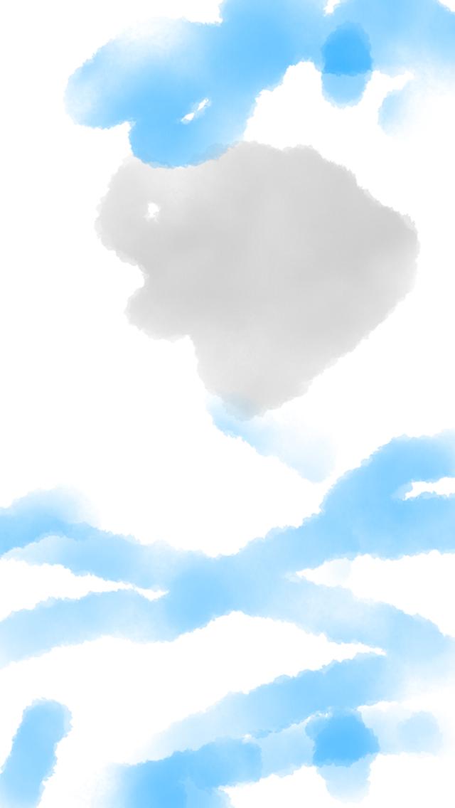 SkybyRooneyJaneiPhone