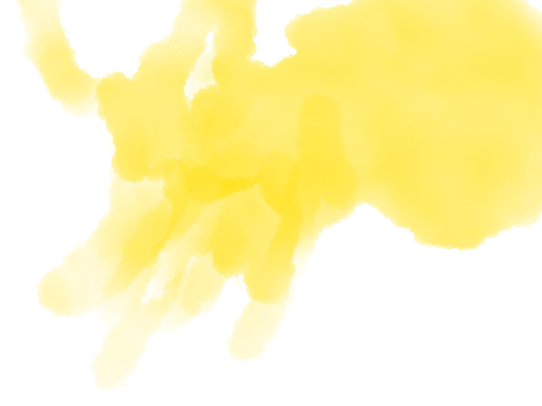 YellowSquidbyRooneyJaneiPad