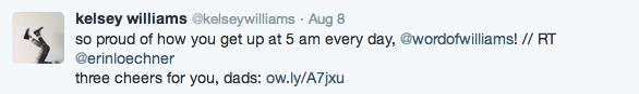 Screen Shot 2014-08-13 at 6.27.46 AM