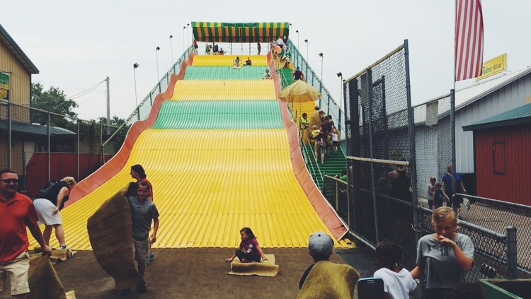 giant-slide.jpeg