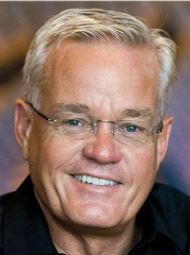 Bill Hybels - Global Leadership Summit 2017.JPG