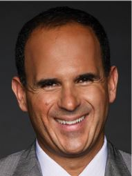 Marcus Lemonis - Global Leadership Summit 2017.JPG