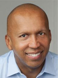 Bryan Stevenson - Global Leadership Summit 2017.JPG