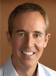 Andy Stanley - Global Leadership Summit 2017.JPG