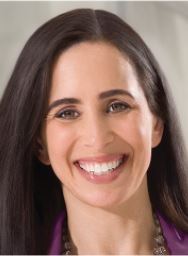 Juliet Funt - Global Leadership Summit 2017.JPG