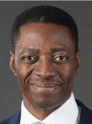 Sam Adeyemi - Global Leadership Summit 2017.JPG