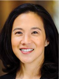 Angela Duckworth - Global Leadership Summit 2017.JPG