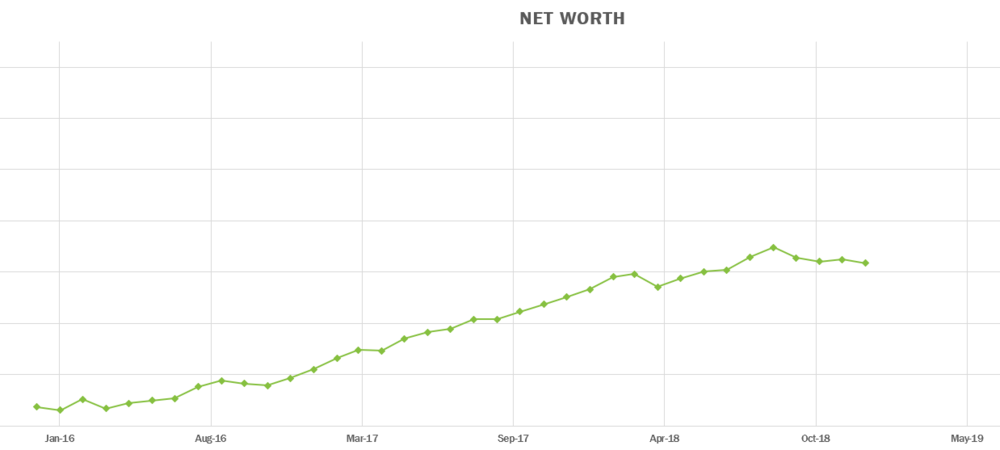 Net Worth tracking.PNG