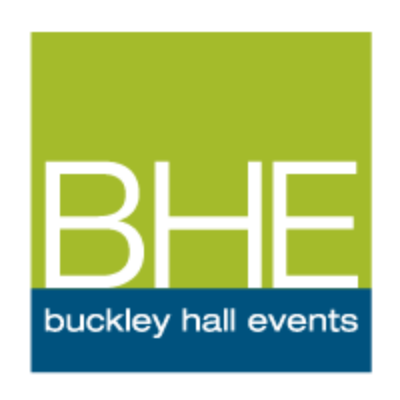 Buckley Hall Events