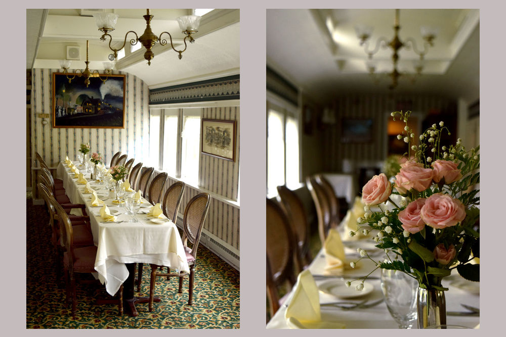 bay-pony-inn-private-parties-train-car.jpg