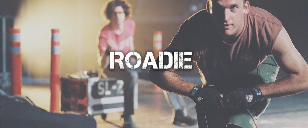 ROADie Thumbnail.jpg