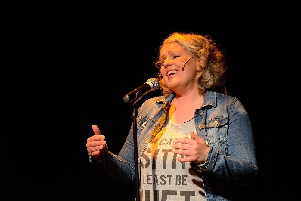 Stefanie Dietrich
