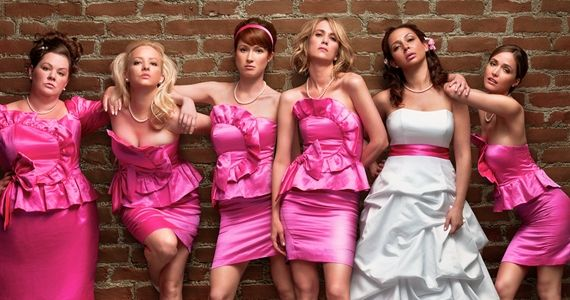 bridesmaids-movie-gals.jpg