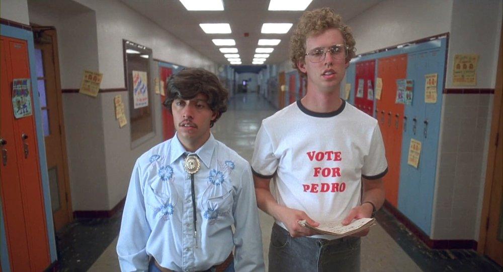 film-napoleon_dynamite-2004-napoleon_dynamite-jonheder-tshirts-vote_for_pedro_tshirt.jpg