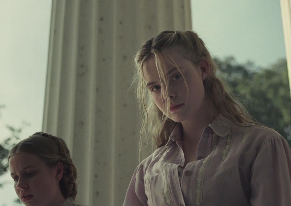 The-Beguiled-Sofia-Coppola-1.jpg