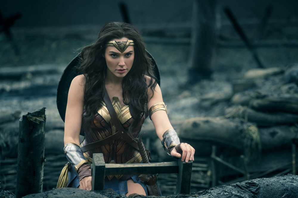 wonder-woman-emerge-gal-gadot.jpg