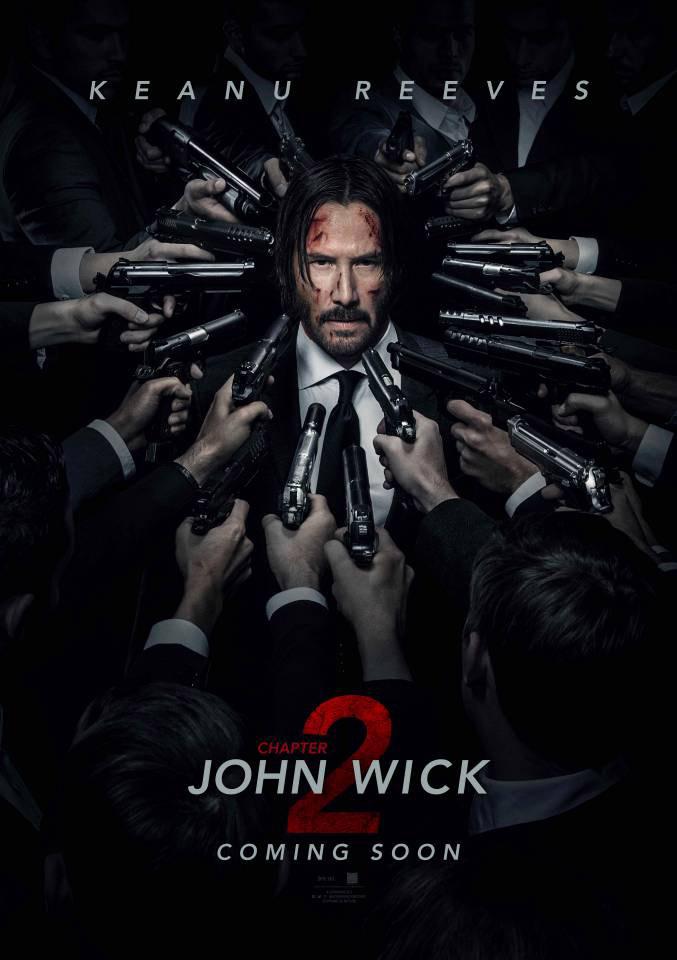 John_Wick_Chapter_2_Coming_Soon.jpg