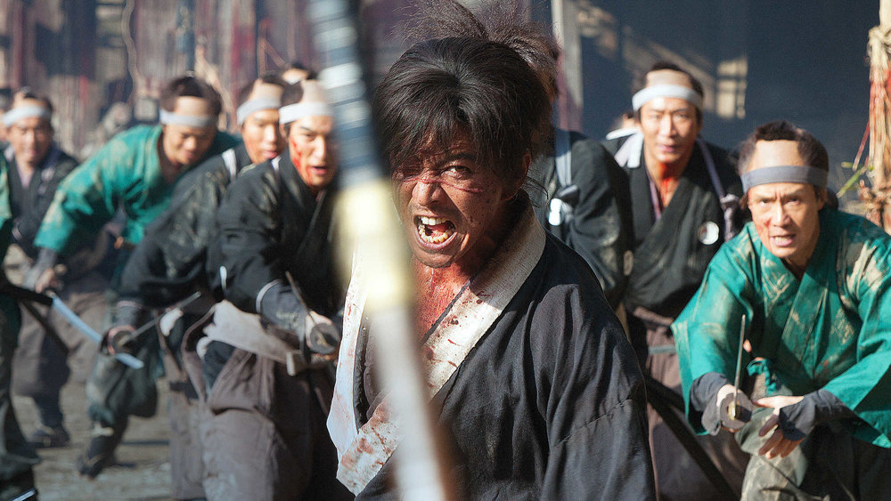 BladeOfTheImmortal-Photo1_KEY-2000-2000-1125-1125-crop-fill.jpg
