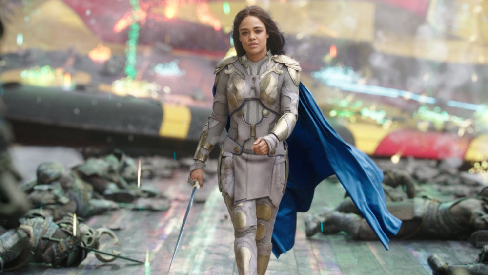 tessa_thompson_thor.jpg