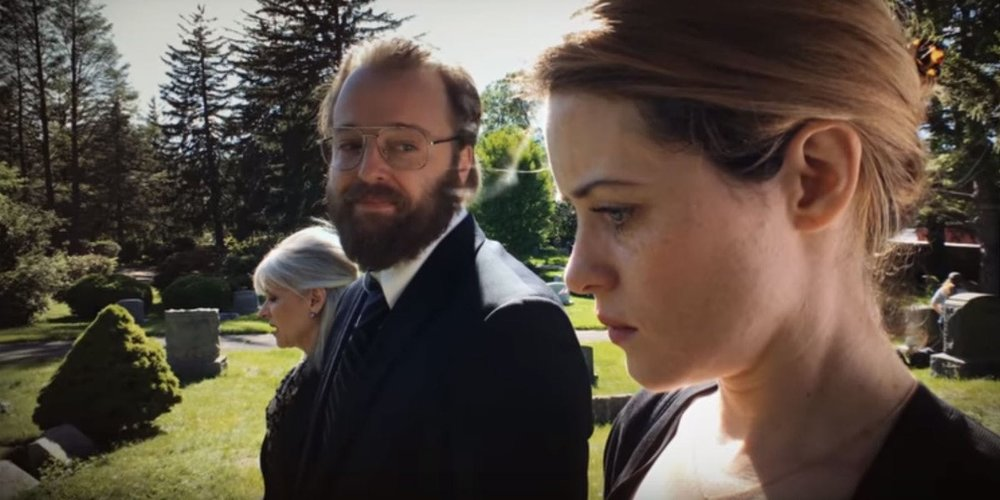 Joshua-Leonard-and-Claire-Foy-in-Unsane.jpg