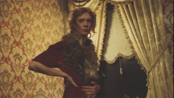 Property  (1979)