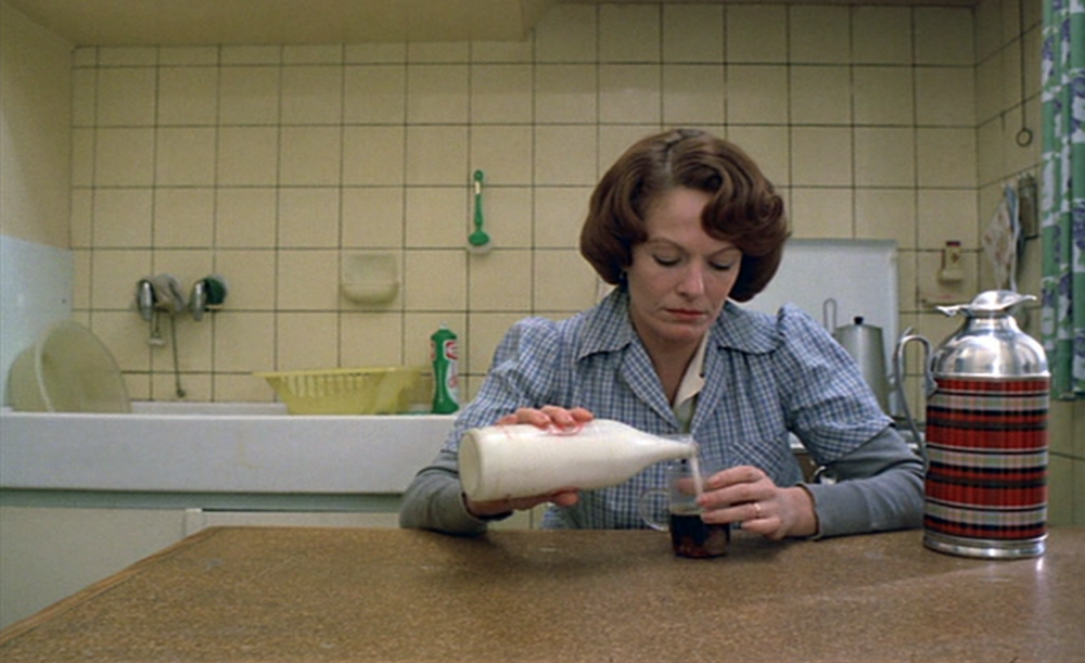 4. Jeanne Dielman, 23 Commerce Quay, 1080 Brussels