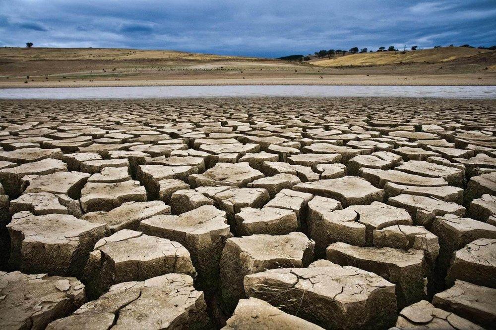 13_drought_1.jpg