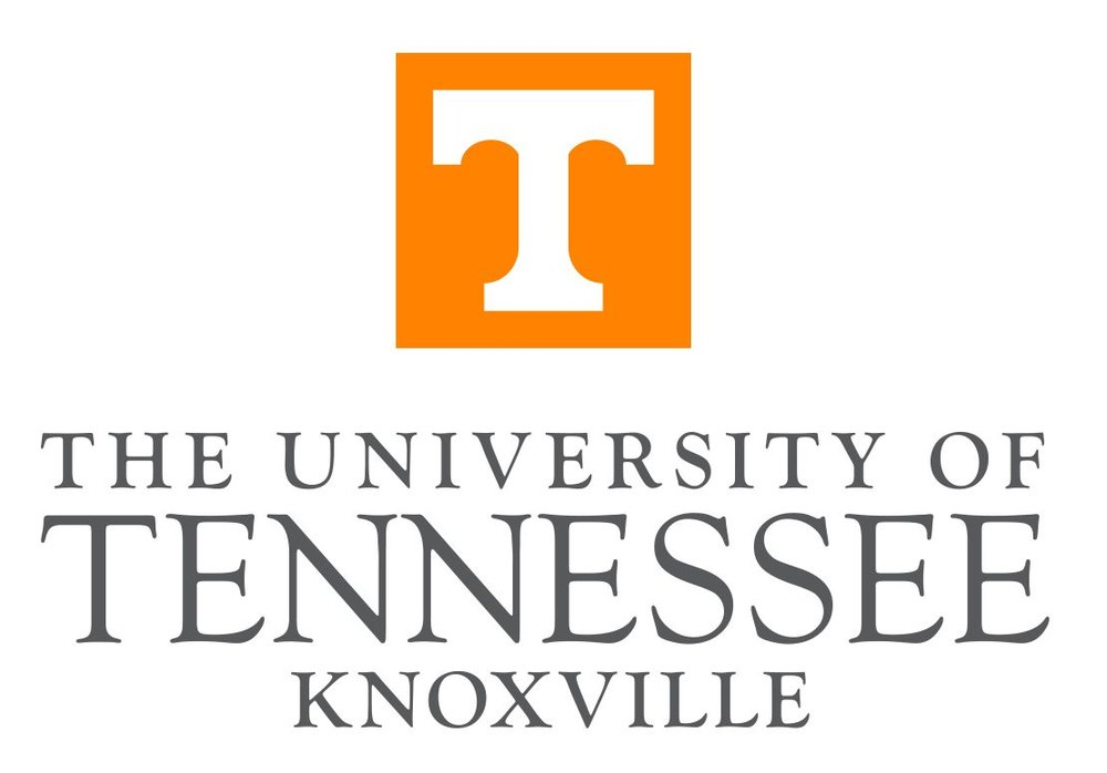 University of Tennessee Torchbearer