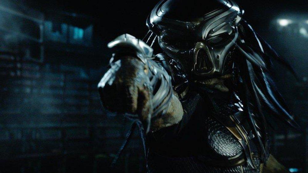 predator-trailer.jpg