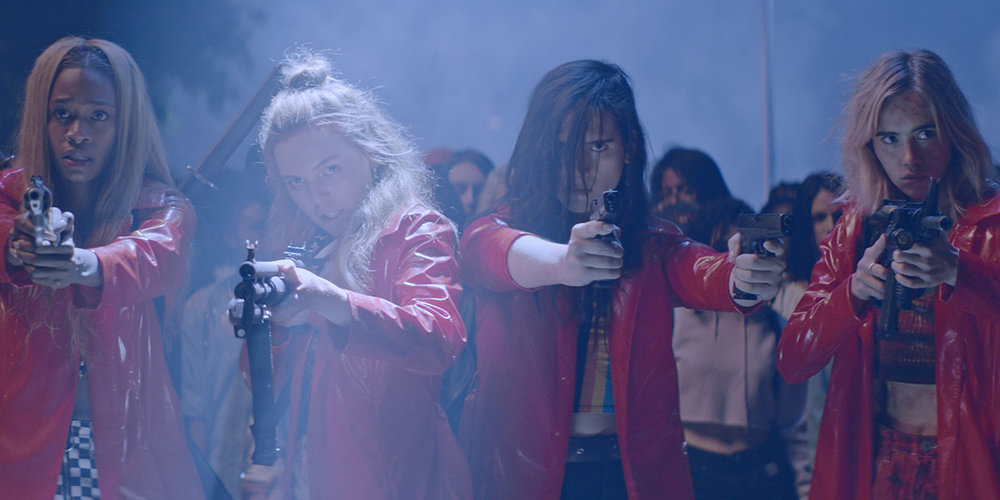 assassinationnation_still_02.jpg
