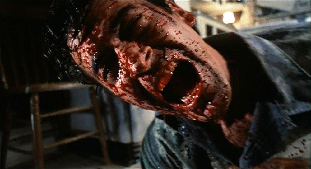 12. Evil Dead II