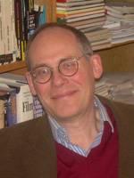 Mark Le Fanu