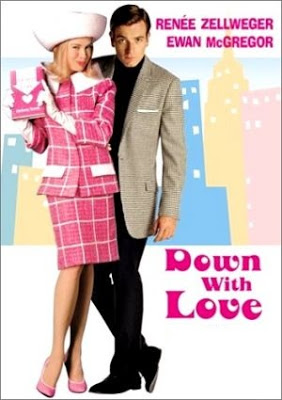 Down With Love for blog.jpg