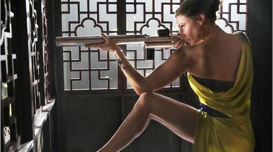 Ilsa-Faust-Rebecca-Ferguson-Yellow-Dress-Mission-Impossible-Rogue-Nation.jpg
