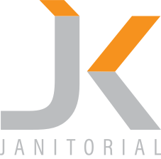 JK Janitorial Services