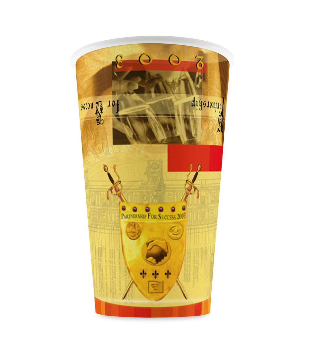 b-Spain-convention-coffee_cup.jpg