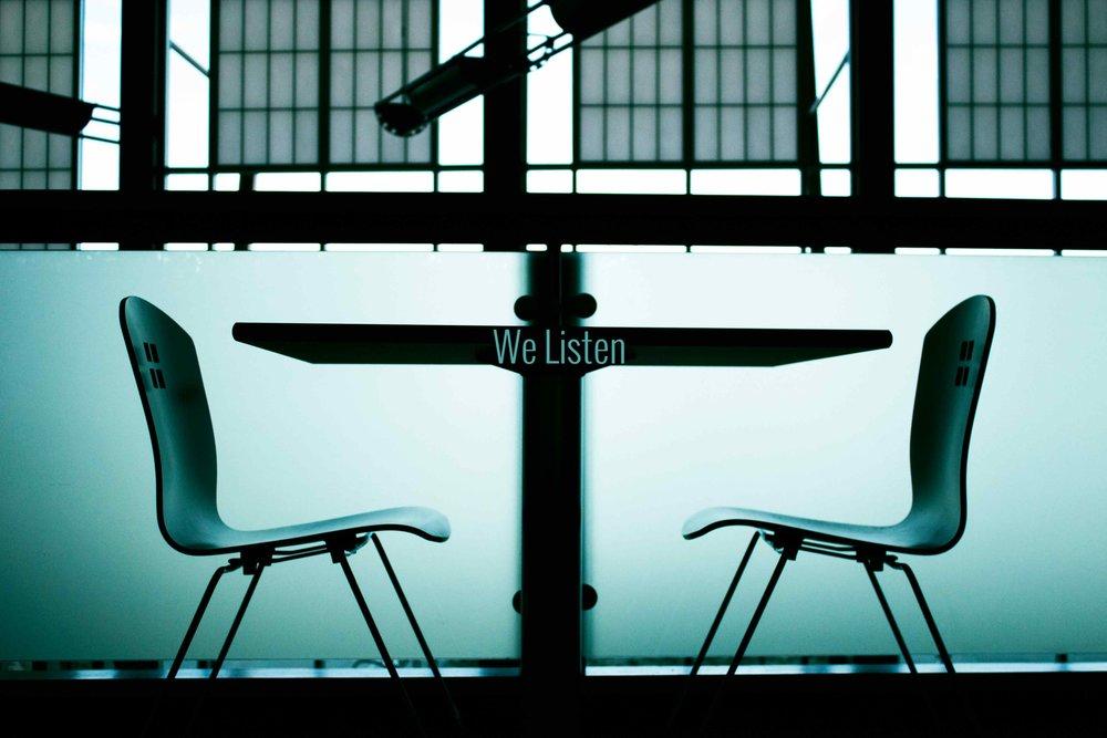 lmd-designs-we listen.jpg
