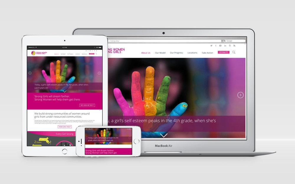 swsg-web-design-solutions-lmd.jpg