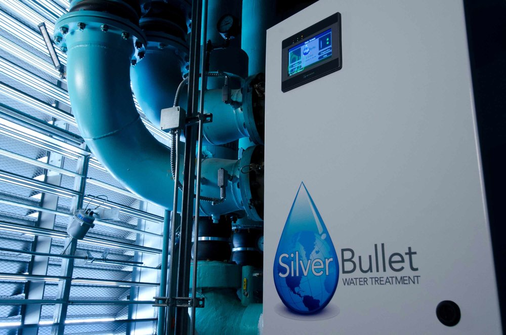 Silver Bullet Water Treatment Silver Bullet project, a fun and innovative design for an innovative company.   Strategy | Branding | Design| Creative direction | Web Design | UI/UX | Interactive experience | Infographics |Product Launch | Packaging | . . . . . . . . . .   #technology, #responsive, #webdesign, #branding, #ux, #ui, #best, #website, #gooddesign #websitedesigner, #designer, #strategy, #productlaunch, #uxdesign, #uidesign, #cooldesign, #creativeagency, #photoshoot, #branddevelopment, #appdesign, #infographics, #web, #logodesigner, #logo, #productlaunch, #packaging, # #business, #clean, #innovative #water, #awarded, #technology, #treatment, #creativedirector, #letterhead