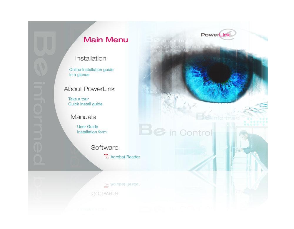Usermanual-screen.jpg